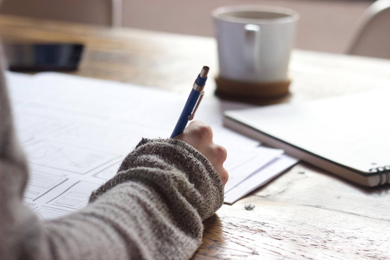 Comment lire et analyser vos états financiers