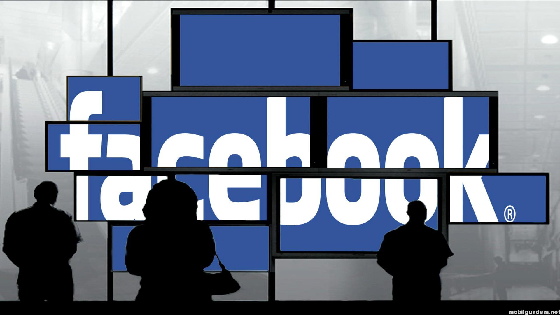Facebook #1 DÉBUTANT – Comment débuter une page d'entreprise