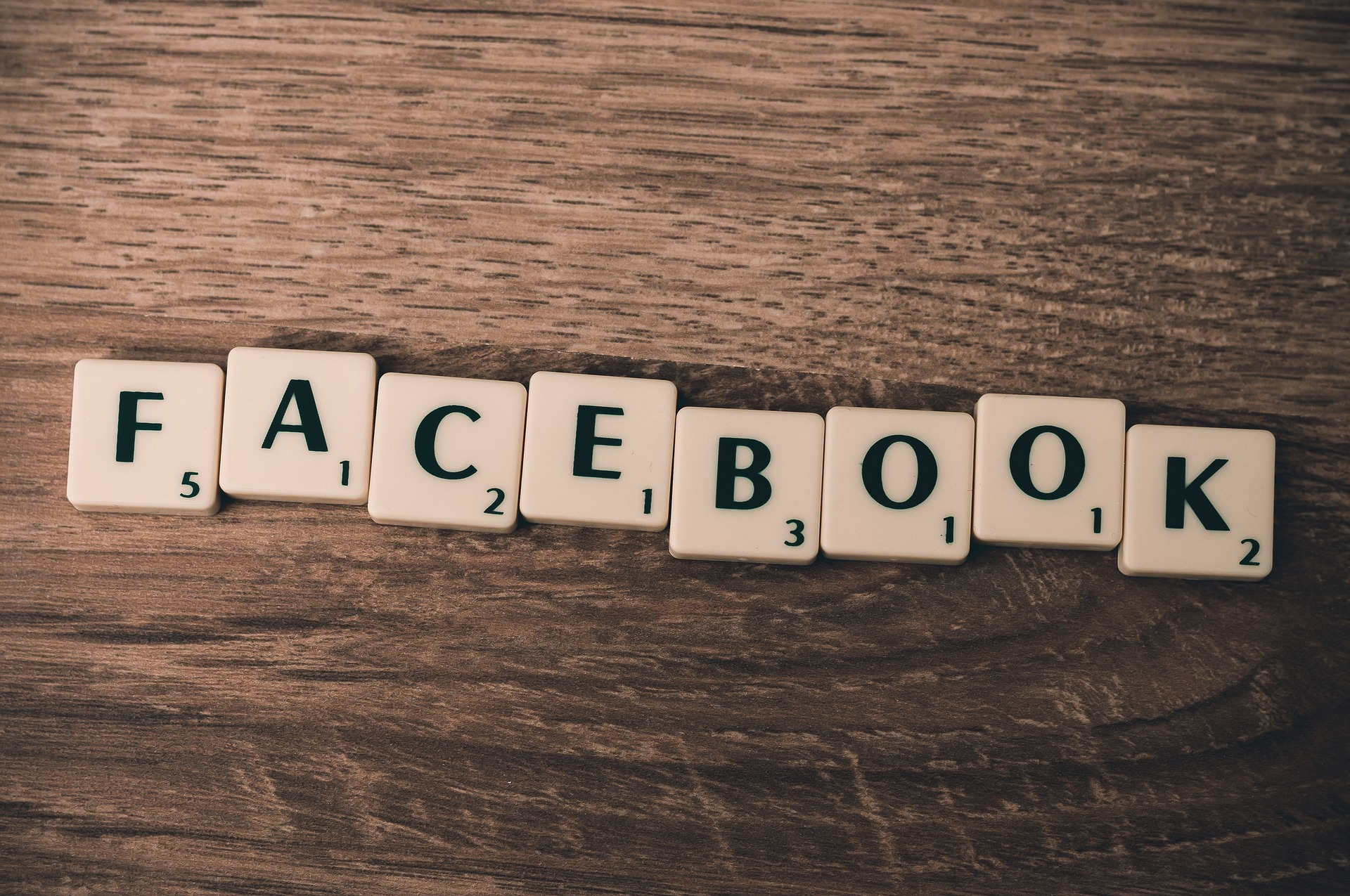 Facebook #2 INTERMÉDIAIRE – Maximisez votre page d'entreprise