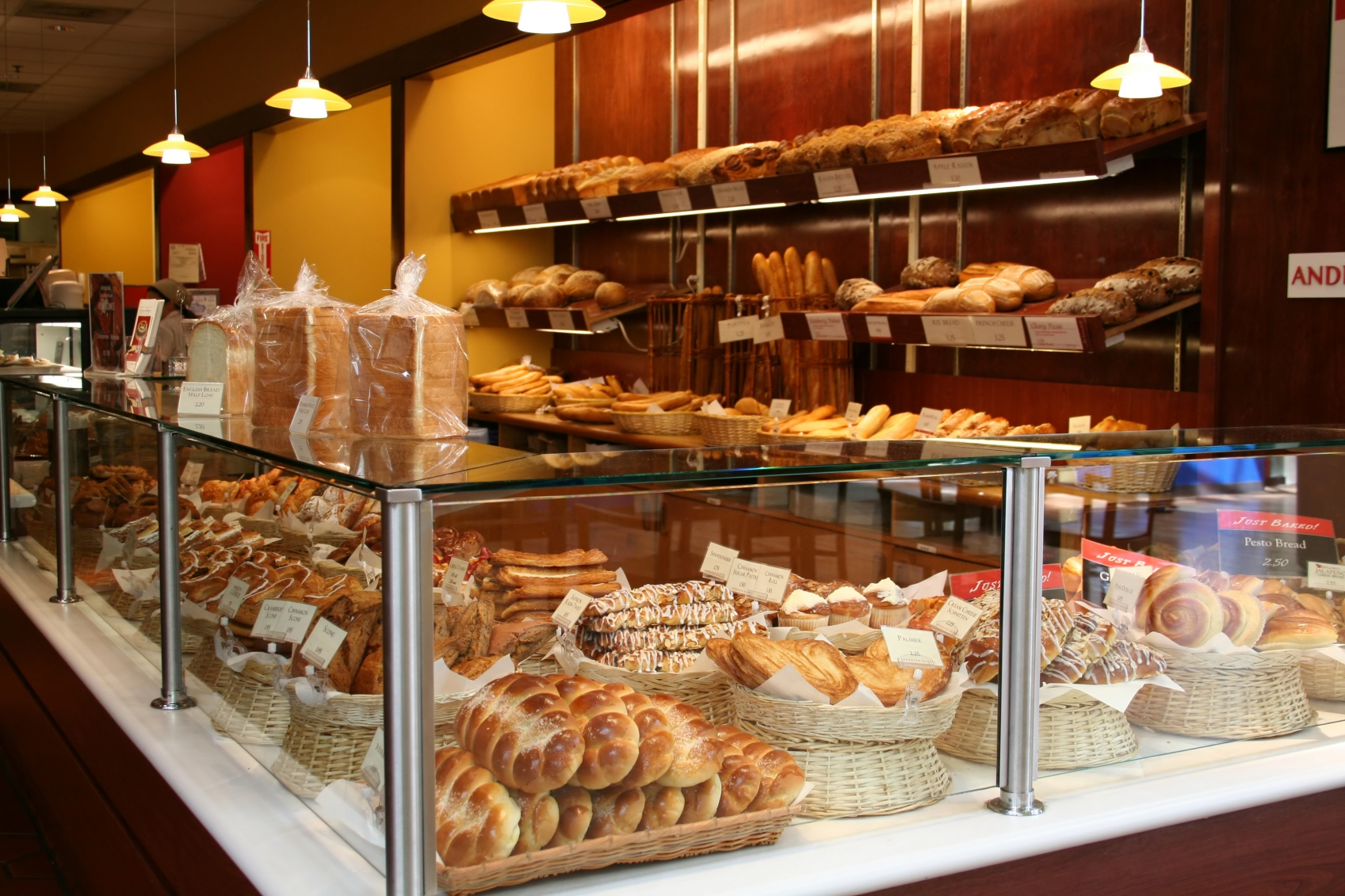 Marchandisage: mieux disposer vos produits en magasin