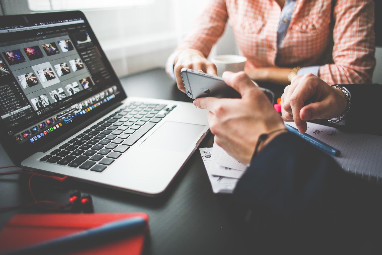 Meilleures pratiques web: les notions de base