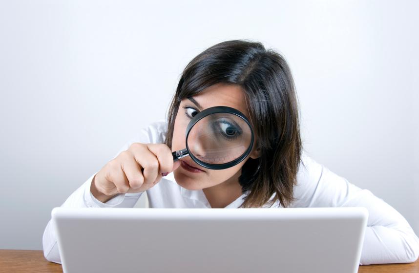 Améliorez votre référencement sur le web