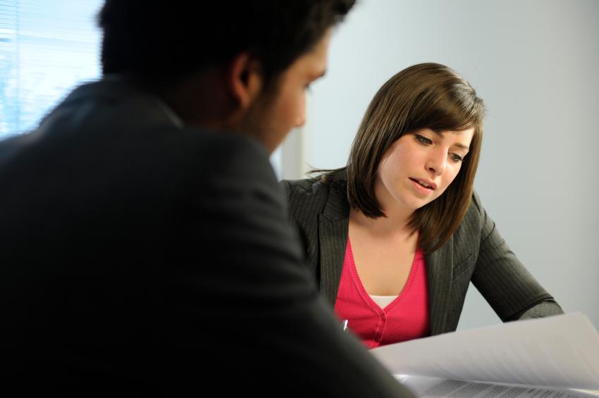 Comment maximiser les retombées d'une évaluation du personnel
