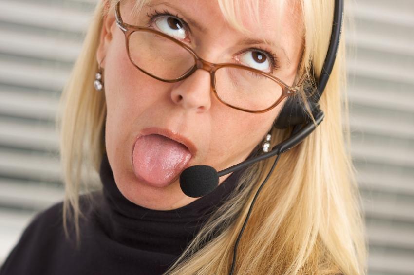 Comment agir avec un employé difficile