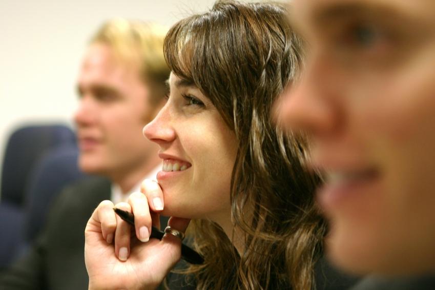 Comment dynamiser vos réunions de personnel