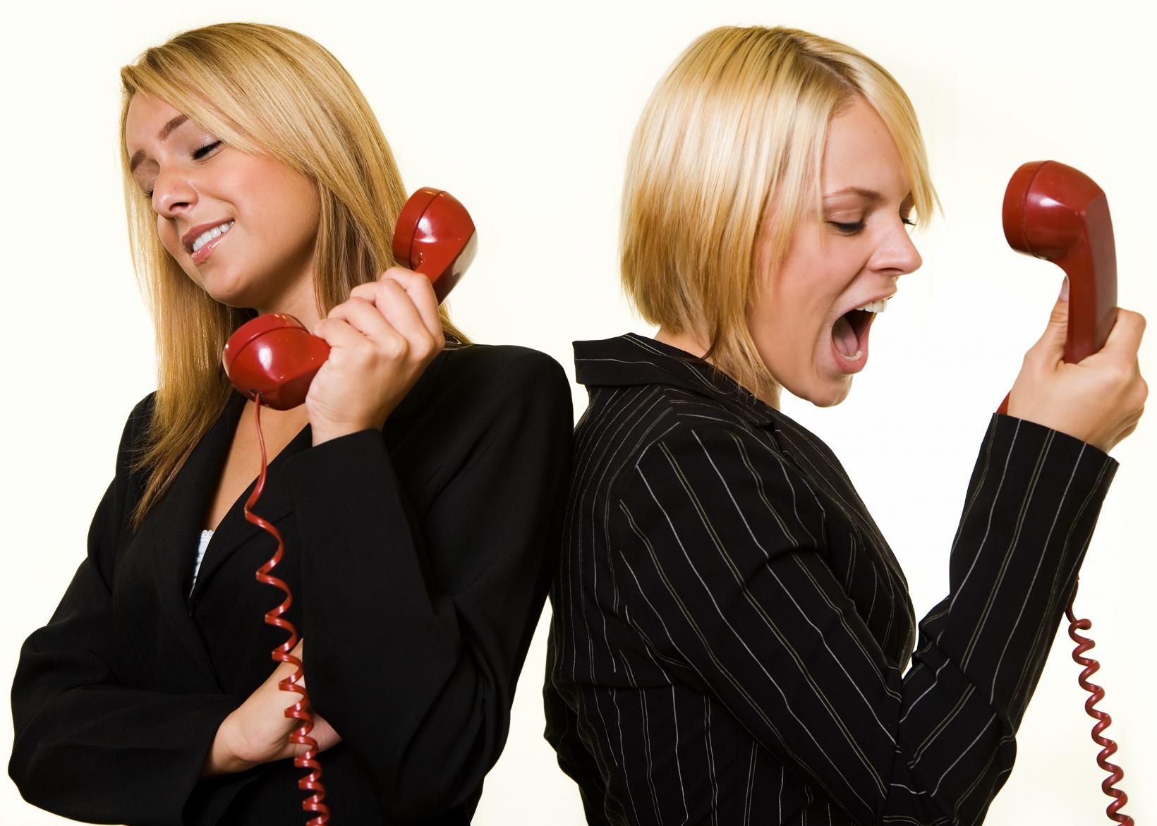 Comment traiter et gérer une plainte de client