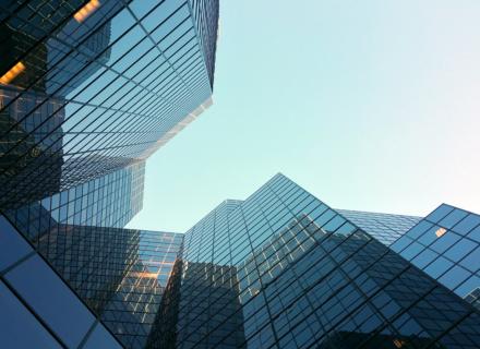 Environnements interne et externe de l'entreprise : quelle différence?