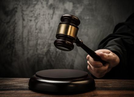 Mesures disciplinaires : quand agir?
